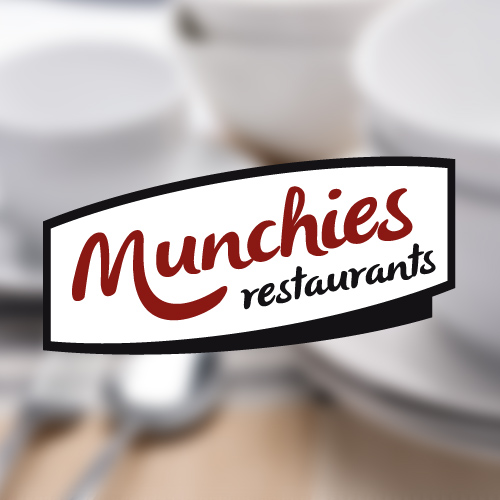 Munchies 1